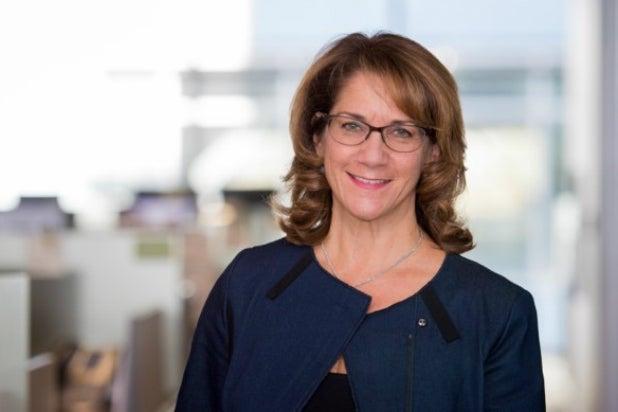 Cheryl Idell