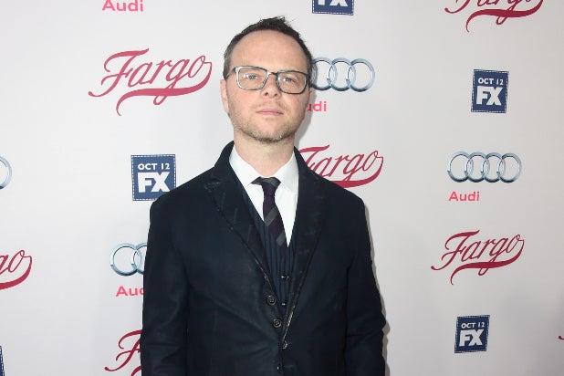 'Fargo': Noah Hawley On How Season 4 Could Connect to Earlier Editions