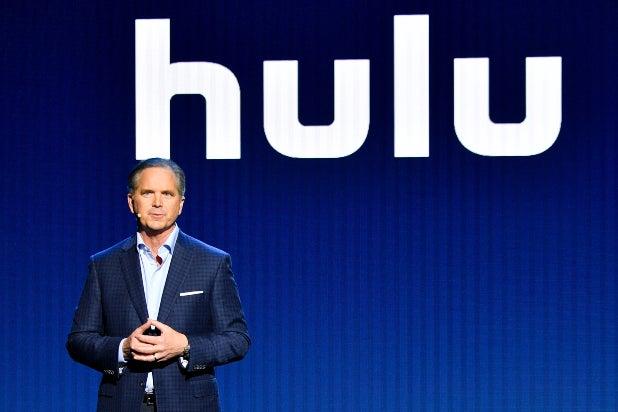 Hulu CEO Randy Freer to Exit Amid Reorganization Under Disney