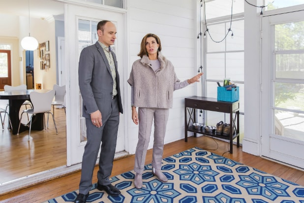 Hgtv S Love It Or List It Just Hit A Series High In Ratings
