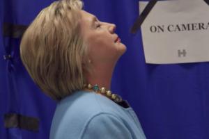 Hillary Hulu