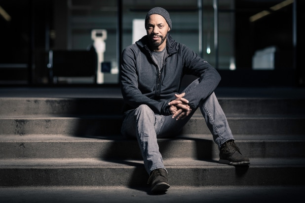 John Ridley to Write and Direct Showtime's Alicia Keys-Produced Musical Drama