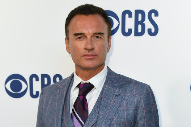 Flipboard Julian Mcmahon Fbi Most Wanted Star And Son
