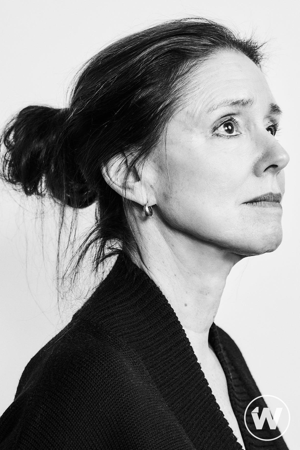 Julie Taymor, The Glorias
