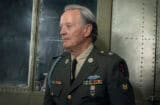 Peter Fonda The Last Full Measure