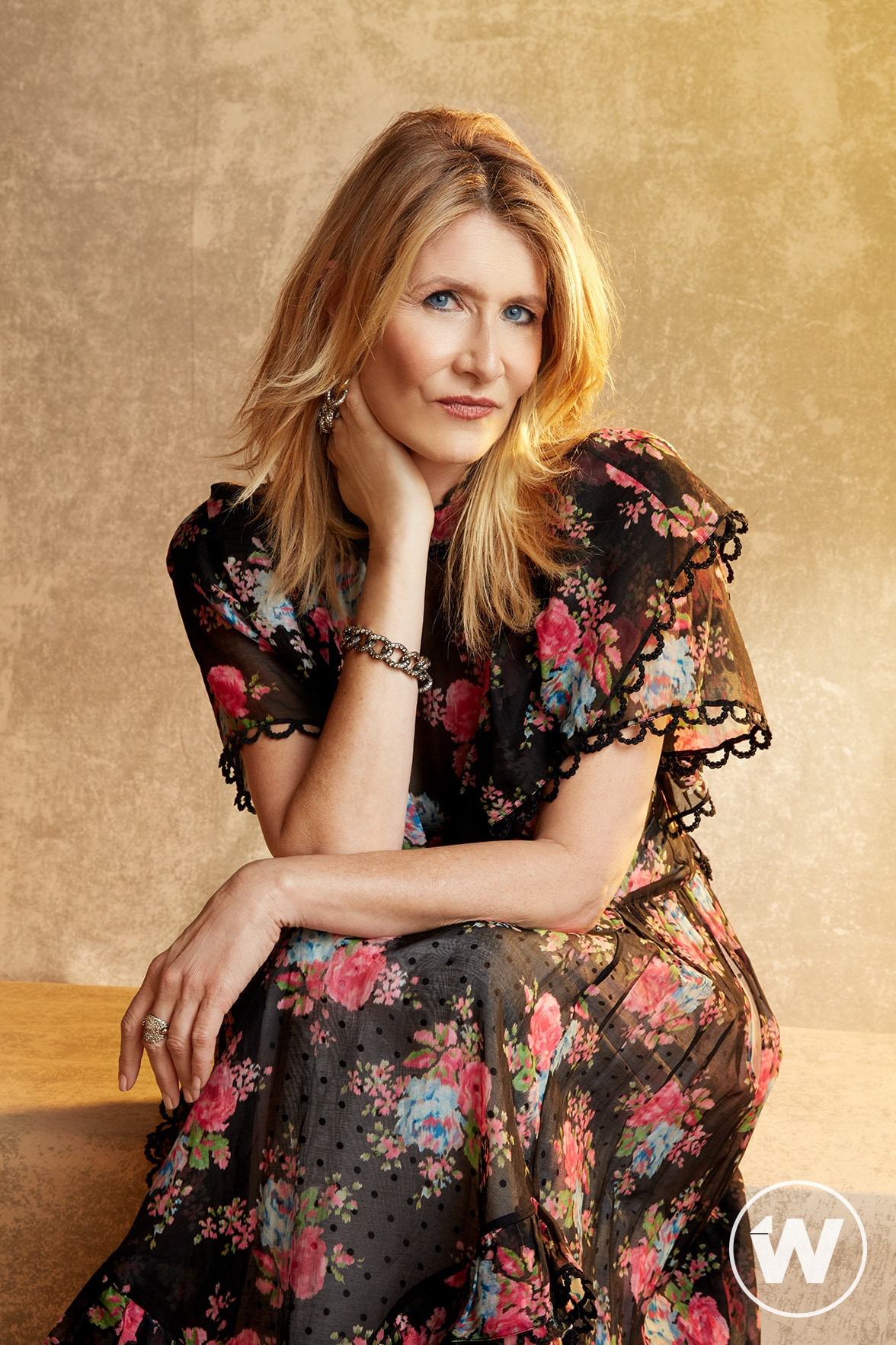 Laura Dern, Marriage Story