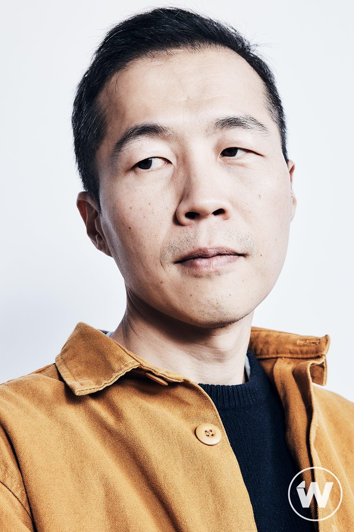 Lee Isaac Chung, Minari