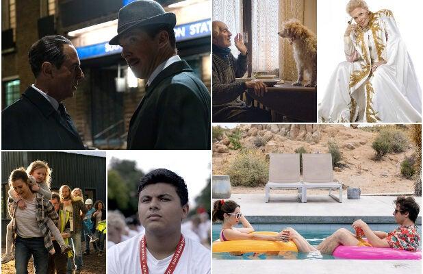 Sundance 2020 Movies Sold So Far
