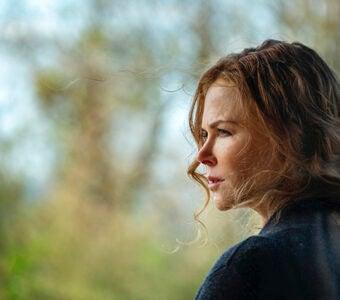 Nicole Kidman The Undoing
