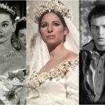 Oscar Performances