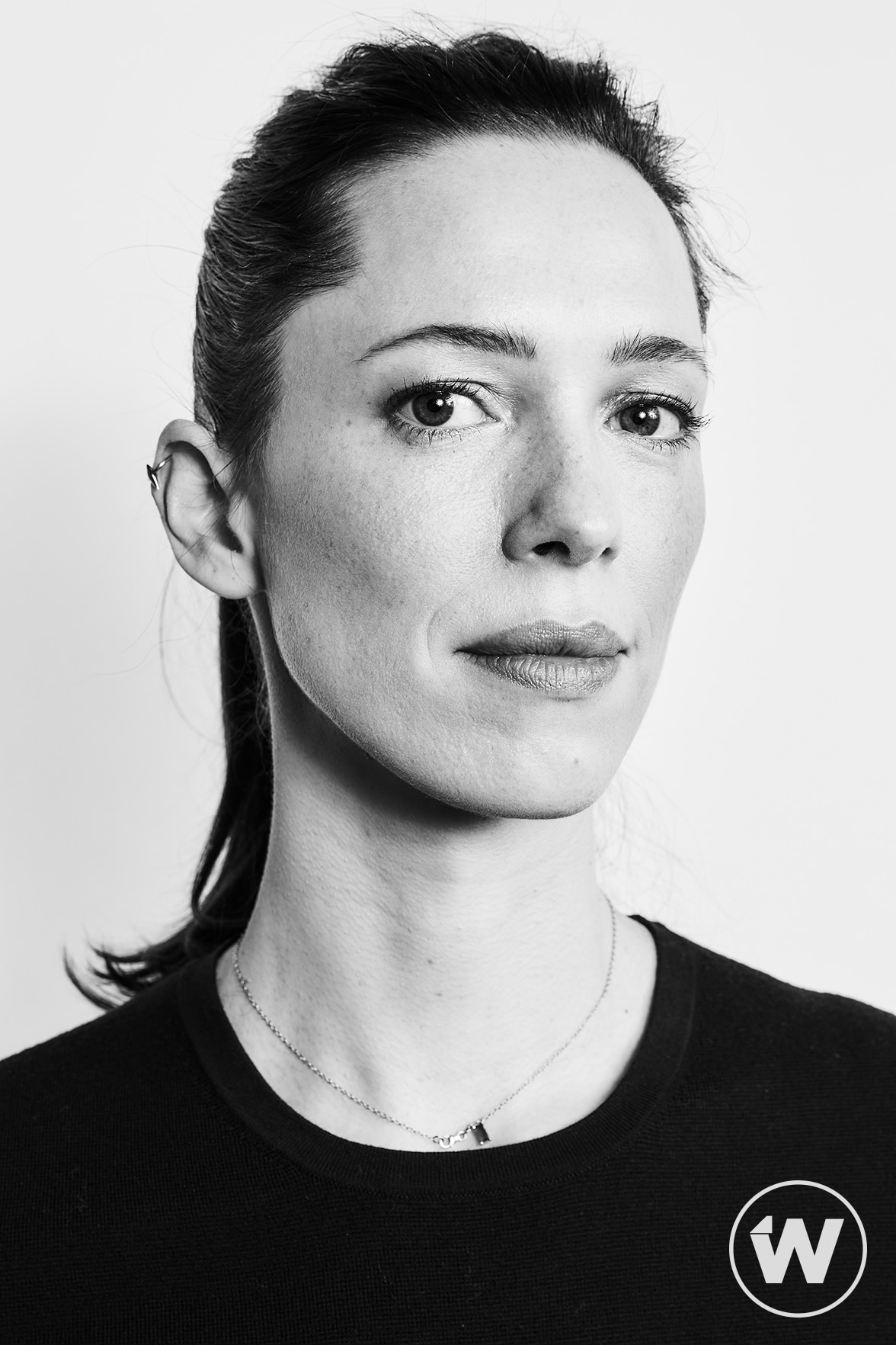 Rebecca Hall, The Night House