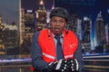 Roy Wood jr Daily Show Trump Iran