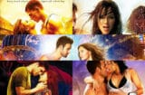 Step Up Movies Ranked
