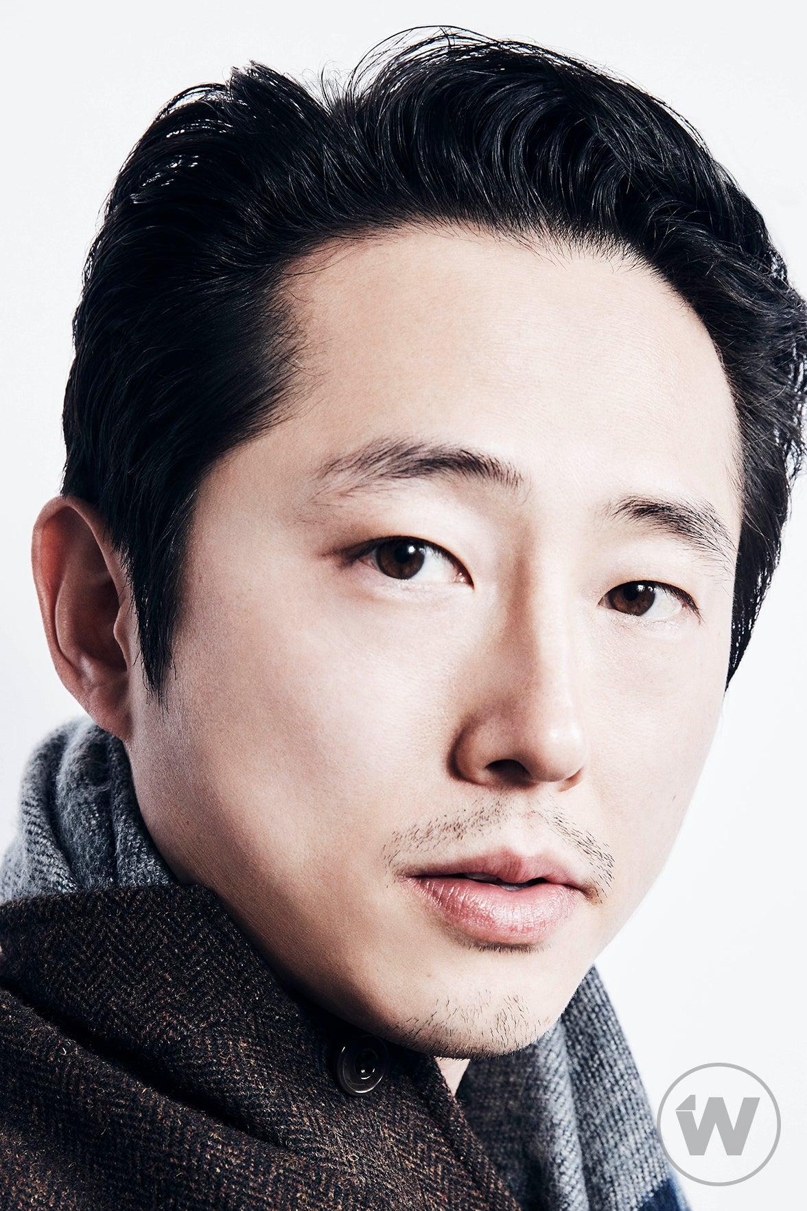 Steven Yeun, Minari