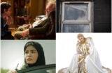 Sundance Sales So Far