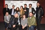 Oscar shorts nominees 2020