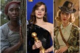 Women Nominees Oscars 2020