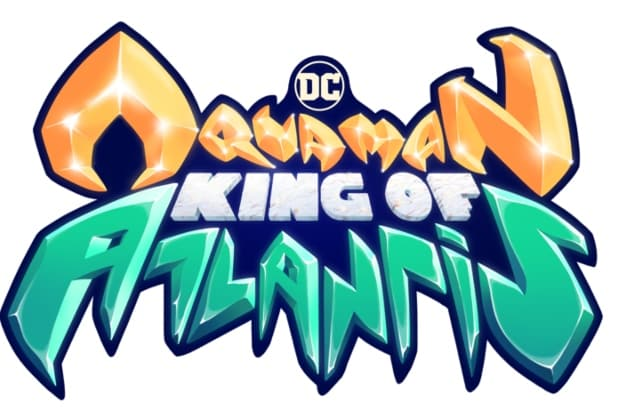 https://www.thewrap.com/wp-content/uploads/2020/01/aquaman-king-of-atlantis-logo.jpg