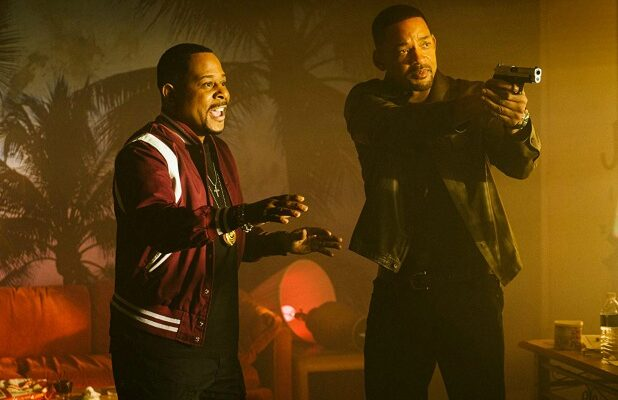bad boys for life are they gonna do a bad boys 4