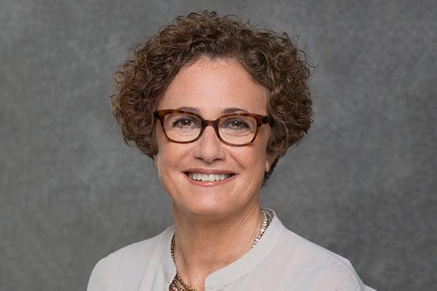 Deborah Barak CBS