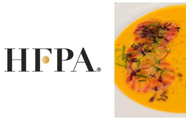 hfpa soup 620x400