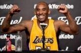 Kobe Bryant Final NBA Game LA Lakers