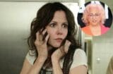 mary-louise-parker-weeds-showtime