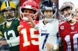 nfl championship ratings