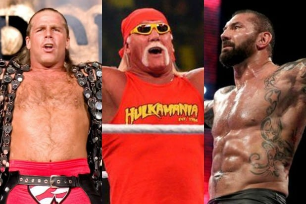 shawn michaels hulk hogan bautista
