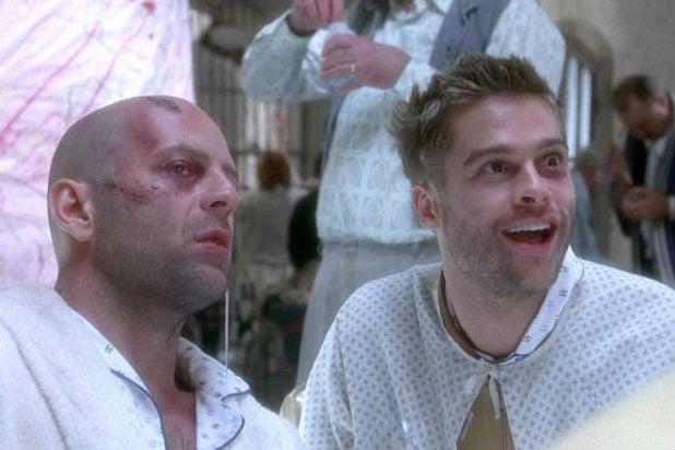 https://www.thewrap.com/wp-content/uploads/2020/02/12-Monkeys-Bruce-Willis-Brad-Pitt-Virus-Outbreak-Movies.jpg