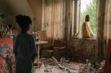 CANDYMAN Trailer Yahya Abdul Mateen II Jordan Peele