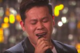 America's Got Talent The Champions Marcelito Pomoy