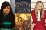 Ava DuVernay, Dawn, Victoria Mahoney