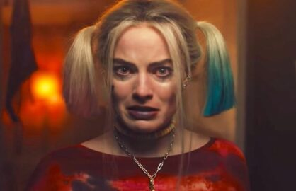No Warner Bros Did Not Change The Title Of Birds Of Prey But Theater Chains Did