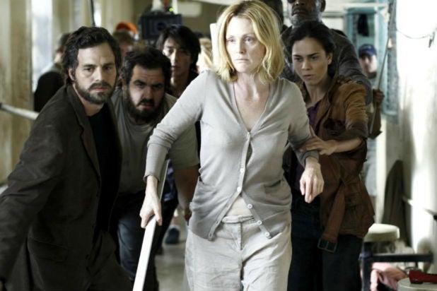 https://www.thewrap.com/wp-content/uploads/2020/02/Blindness-Julianne-Moore-Mark-Ruffalo-Virus-Outbreak-Movies.jpg