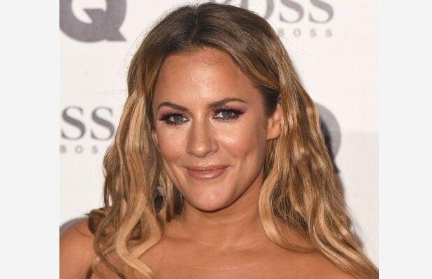 Caroline Flack Former Love Island Host Dies At 40
