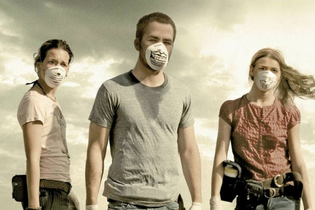 https://www.thewrap.com/wp-content/uploads/2020/02/Carriers-Chris-Pine-Virus-Outbreak-Movies.jpg