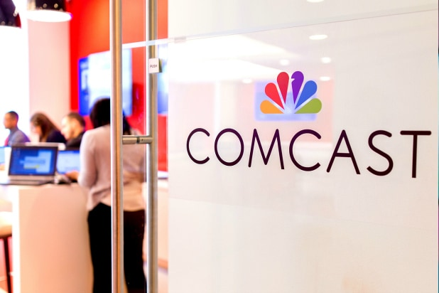 Jennifer Khoury Promoted to Chief Communications Officer at Comcast