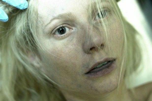 Gwyneth Paltrow Film