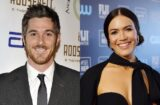 David Annable, Mandy Moore