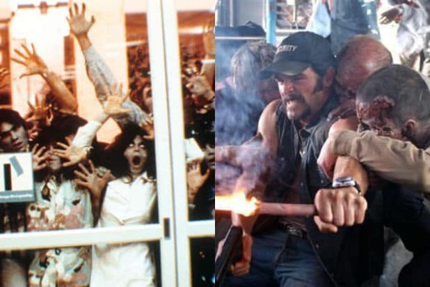 https://www.thewrap.com/wp-content/uploads/2020/02/Dawn-of-the-Dead-1978-2004-Virus-Outbreak-Movies.jpg