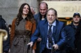 Donna Rotunno, Harvey Weinstein trial