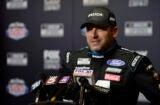 Ryan Newman, NASCAR, Daytona 500