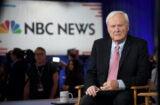 Chris Matthews MSNBC