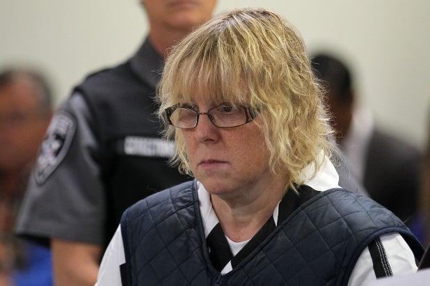 Joyce Mitchell, Ex-Prison Seamstress Depicted in 'Escape at Dannemora,' Released on Parole