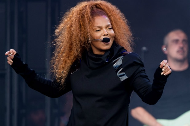 Janet Jackson Documentary Picked Up by Lifetime and A&E.jpg