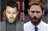 Joel Edgerton Sean Harris