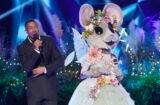 Masked Singer Mouse