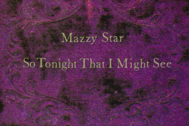 David Roback, Co-Founder of Mazzy Star, Dies at 61