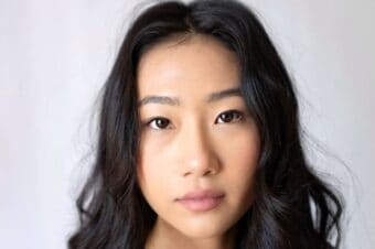 Olivia Liang Cast as Lead in The CWs Kung Fu Reboot Pilot